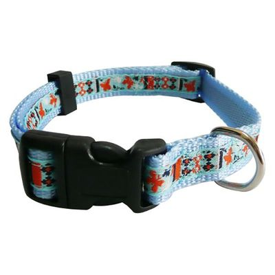 Butterfly Flying Collar, Adjustable collar, Eye-catching design