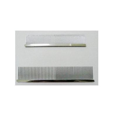 Coarse Comb, Steel pin, High quality, Grooming tool, Pet products