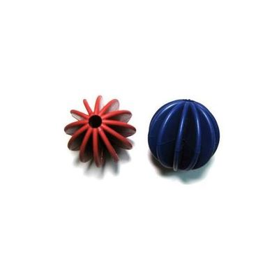 Nature Rubber Toy, Bouncy ball, Soft plastic