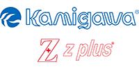 Kamigawa Co., Ltd.   上川事業股份有限公司