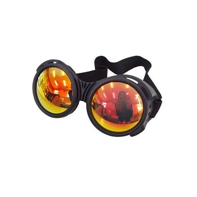 Moto Goggles SP05