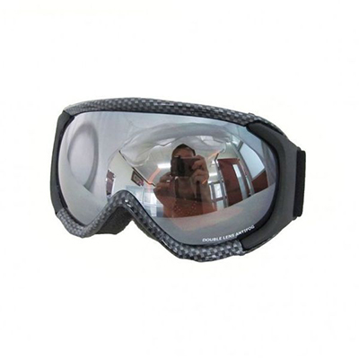 Ski Goggles SP213