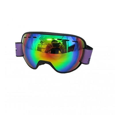 Ski Goggles SP230