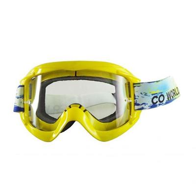 Moto Goggles SP195T