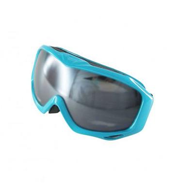 Ski Goggles SP172