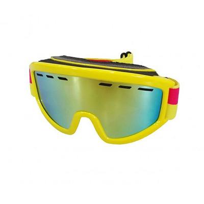 Kid's Goggles SPK222