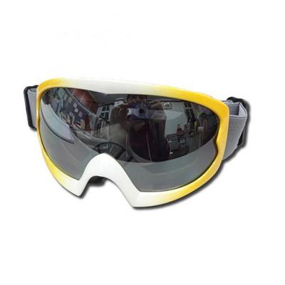 Kid's Goggles SPK209