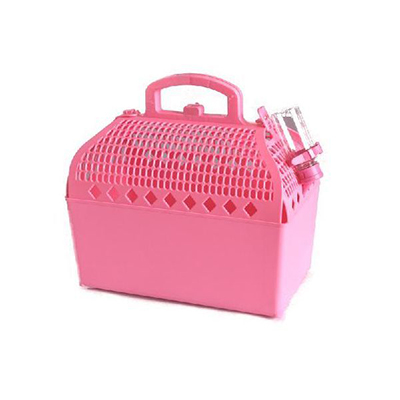 Pet Carrier, Pet kennel, Portable cage, Transportation carrier