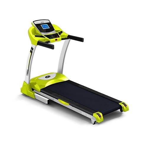 Treadmill 8501C