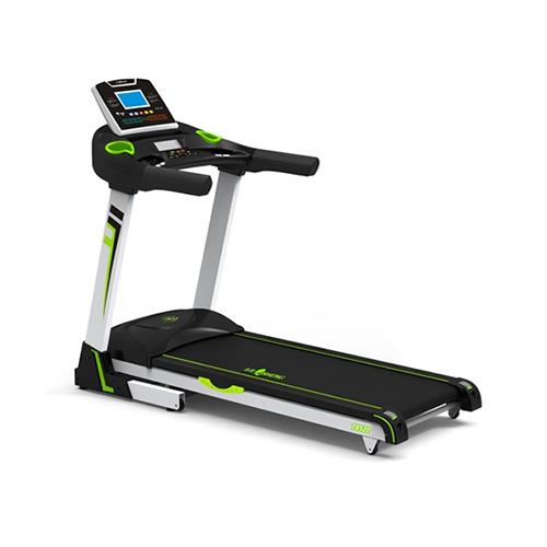 Treadmill 8520