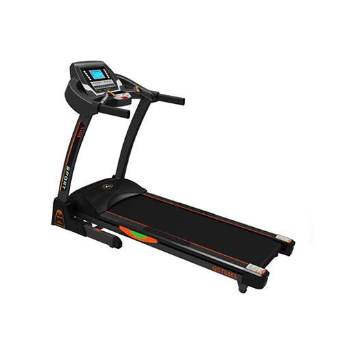 Treadmill 8485