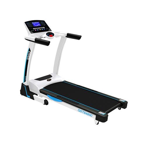 Treadmill  8480C