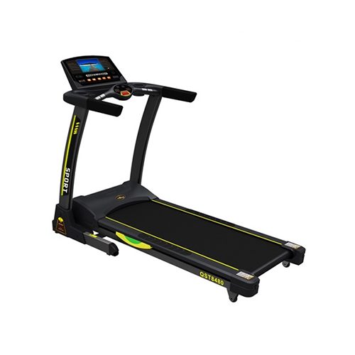 Treadmill 8480TV
