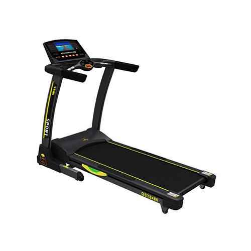 Treadmill 8480TV