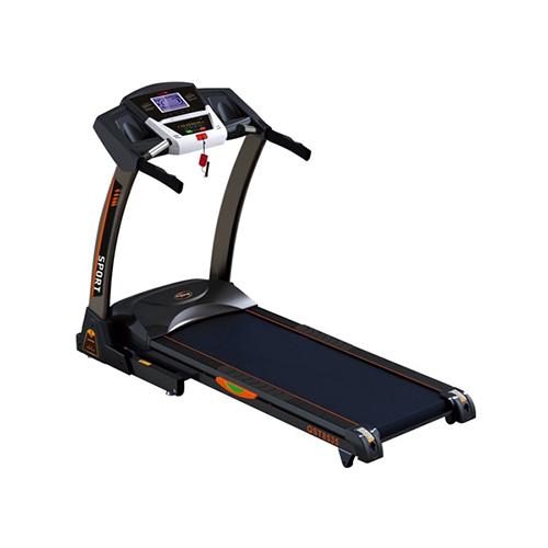 Treadmill 8535C