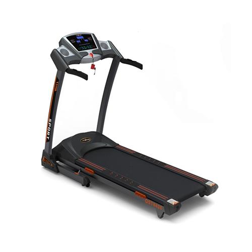 Treadmill 8420E3