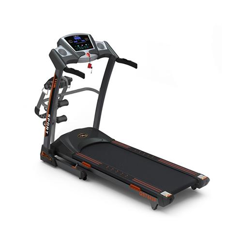 Treadmill 8420E4