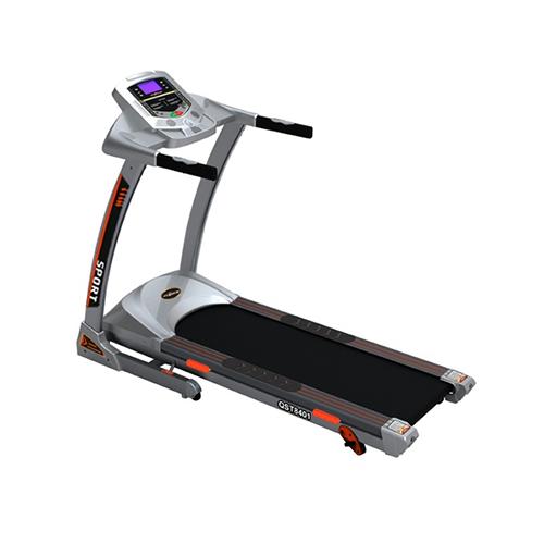 Treadmill 8401