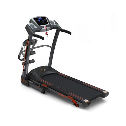 Treadmill 8420E2