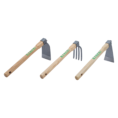 Hand hoe/cultivator 502