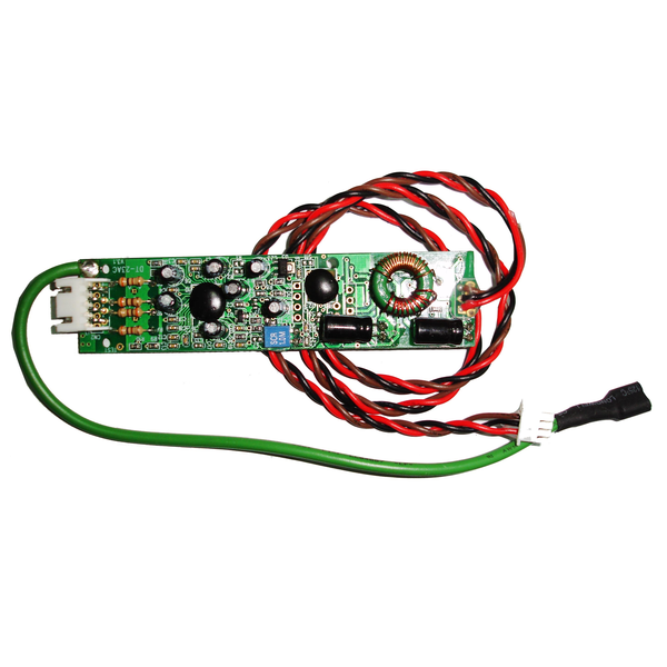 Hand Pulse System DT-23ACI
