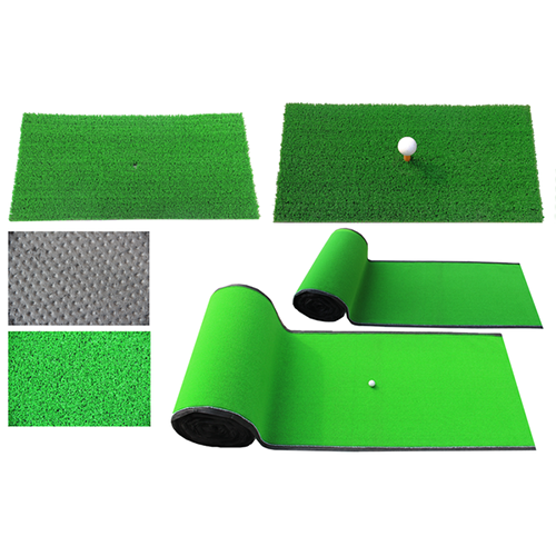 DIY Golf striking mat /DIY Artificial grass for golfing (Whole roll)