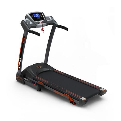 Treadmill 8420C1