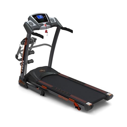 Treadmill 8420C2