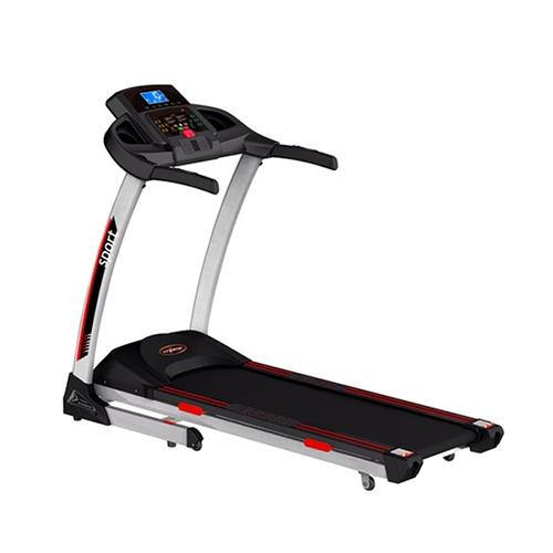 Treadmill 8436