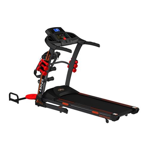 Treadmill 8438
