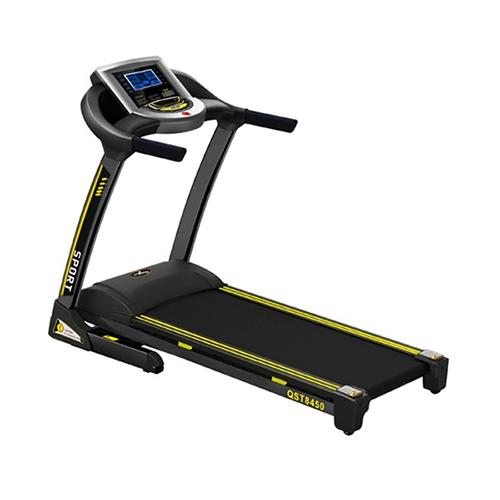 Treadmill 8450
