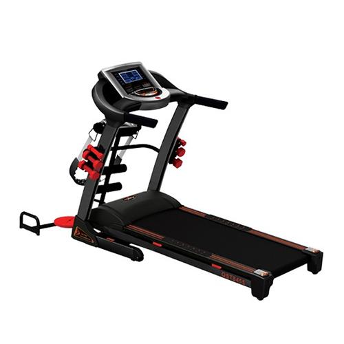 Treadmill 8455