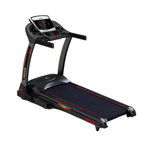 Treadmill 8501E