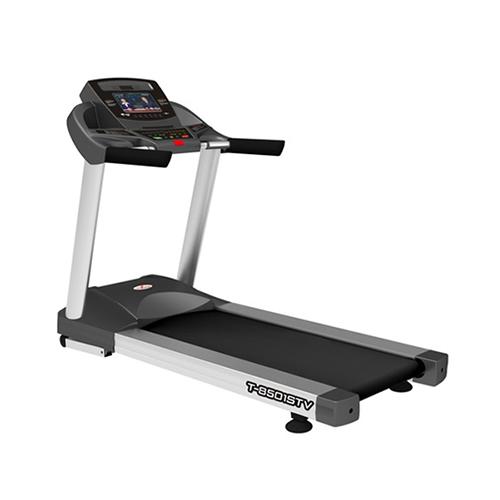 Treadmill 8512STV