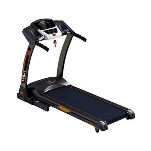 Treadmill 8535E