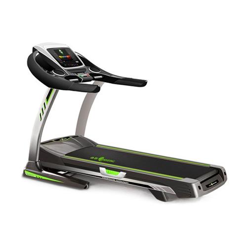 Treadmill 8560
