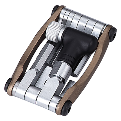 (FE1S1301Y6R2)Tool Kits