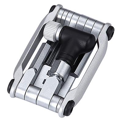 (FE1S1301Y17R2)Tool Kits