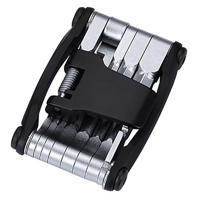 (FE1S16321Y6CB6)bike Tool Kits