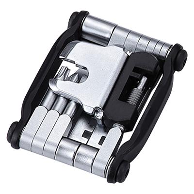 (FE1S20071Y19CB5D)bike Tool Kits