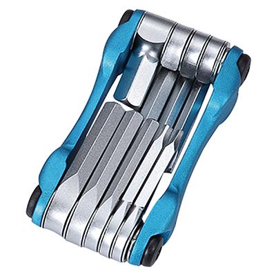 (FP2S091Y9)bike Tool Kits