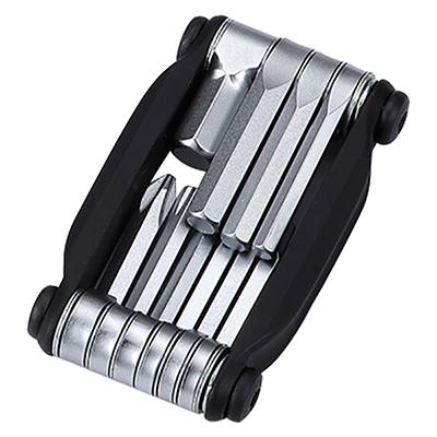 (FP2S101Y24)bike Tool Kits