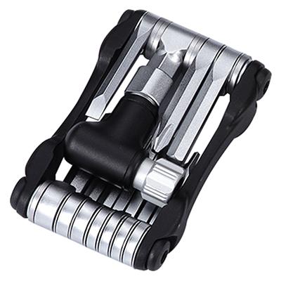 (FP2S121Y9R2)Tool Kits