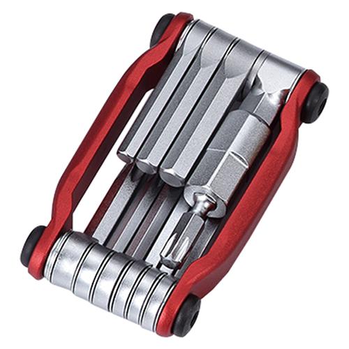 (FP2S131AY19)Tool Kits