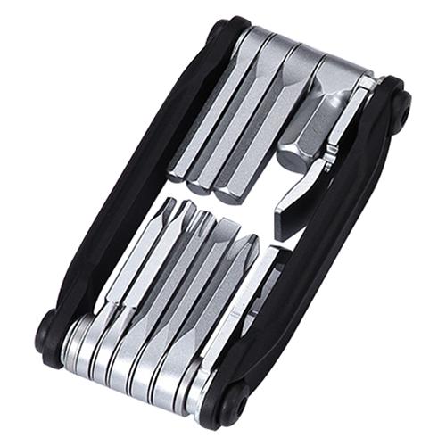 (FP2S1404Y23)Tool Kits