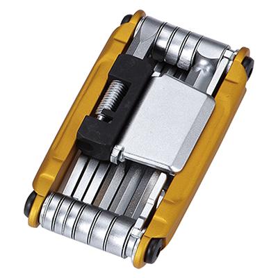 (FP2S16231Y16CB5)Tool Kits