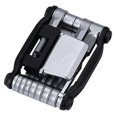 FP2S16501Y19CB5 - Tool Kits