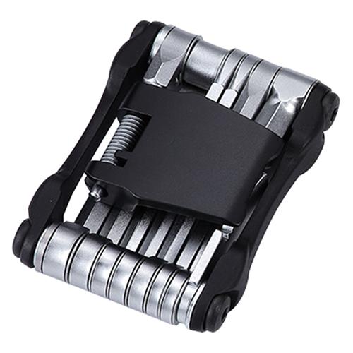 (FP2S17321Y9CB4)Tool Kits