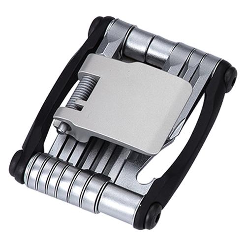 (FP2S18061Y6CB2)Tool Kits
