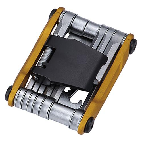 (FP2S18071Y15CB4)Tool Kits